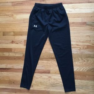 a7953a24 Under Armour Women's fitted athletic pants XS NWT